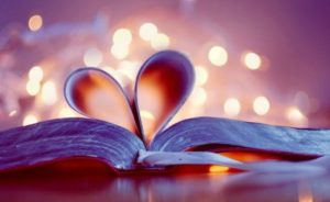 Короткі вірші про кохання від майстрів слова