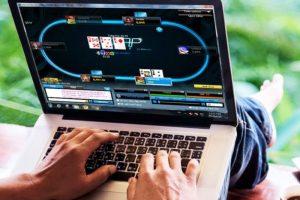 Кращі сайти для гри в онлайн-покер 2020